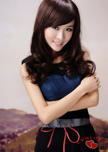 Photo Gallery Beautiful Chinese Women For Marriage