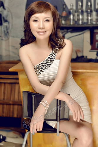 chinese dating date online
